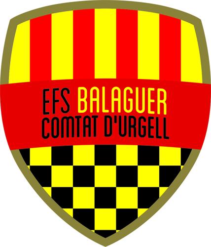 EFS Balaguer Comtat d'Urgell